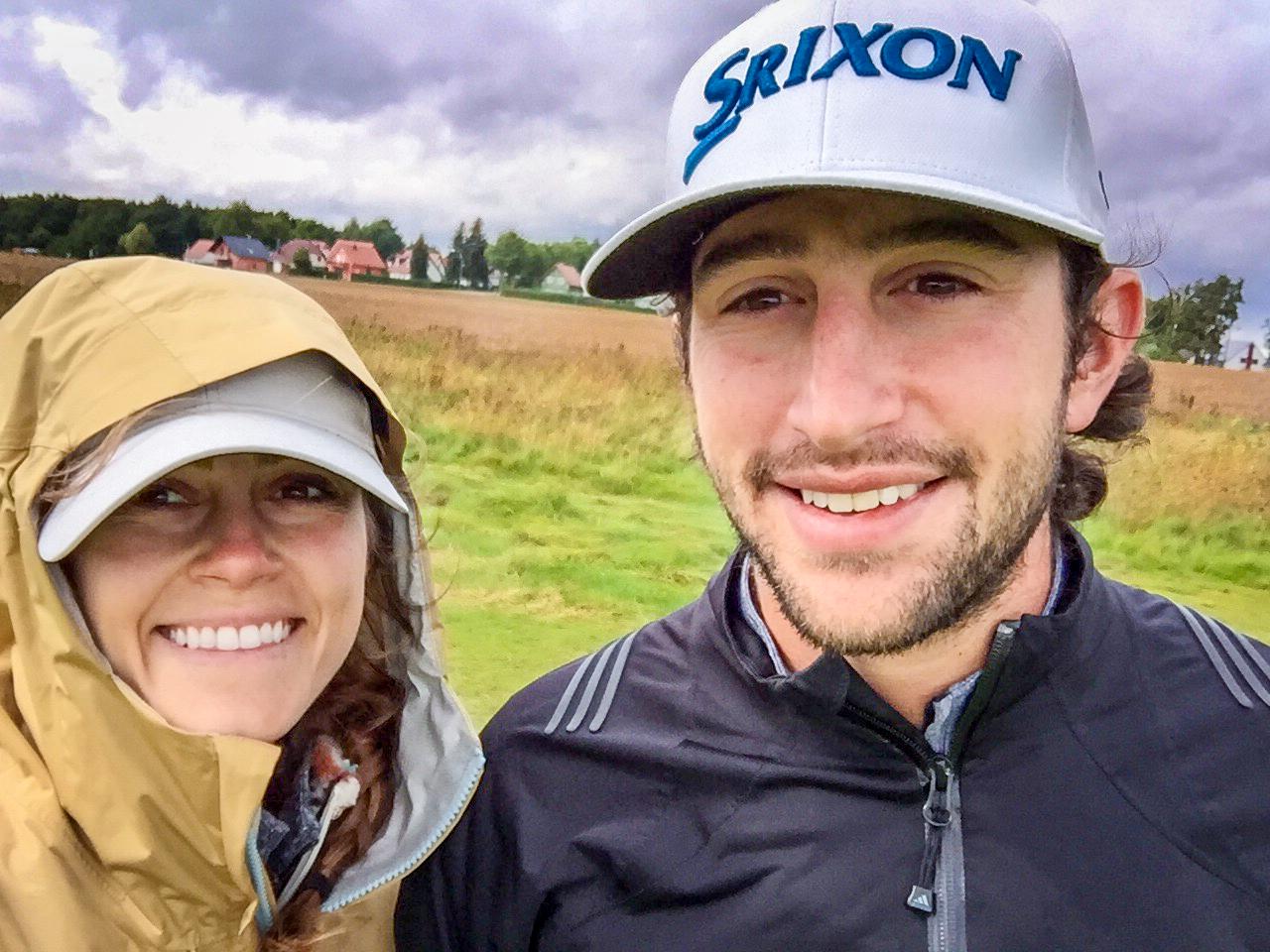 Germany_Caitlin and Chris Meyer_The Caddy Wife.jpg