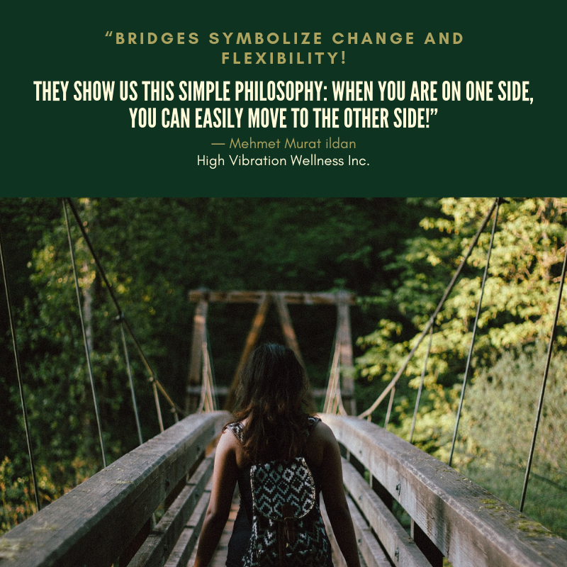 """""""Bridges symbolize change and flexibility! They show us this simple philosophy_ When you are on one side, you can easily move to the other side!"""".png"""