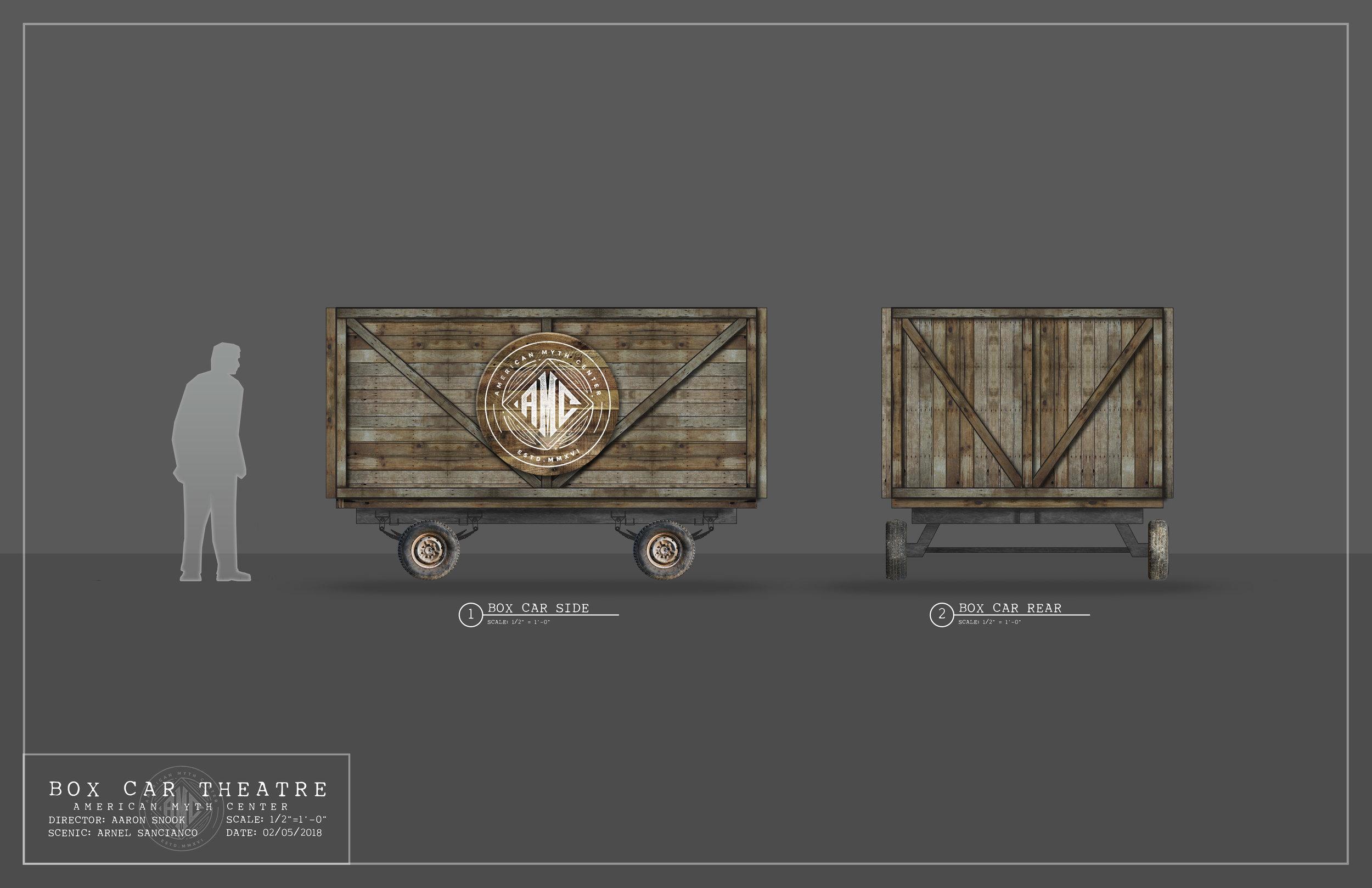 AMC-Boxcar-Color Elevations Final 1.jpg