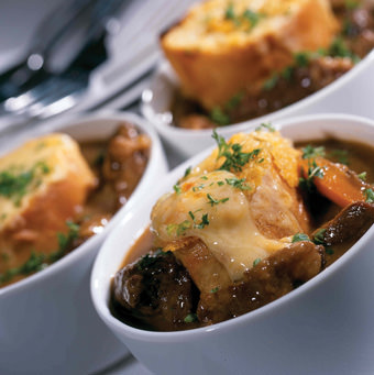 braised-welsh-black-beef.jpg