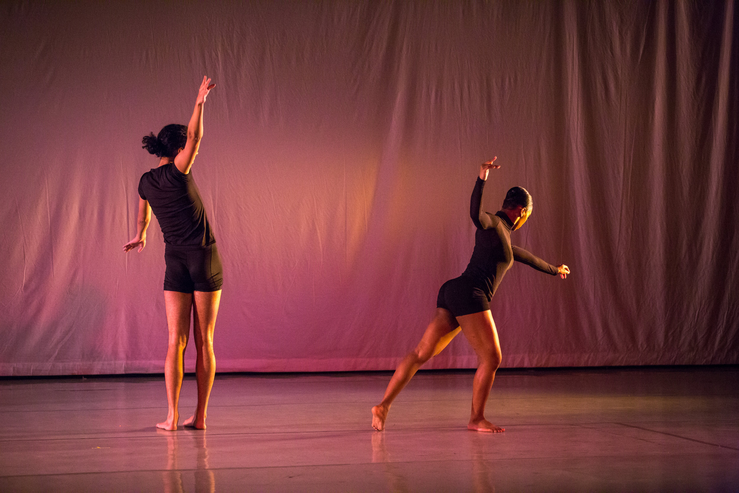 CPCC_DANCE_ShadowsLight-73.jpg