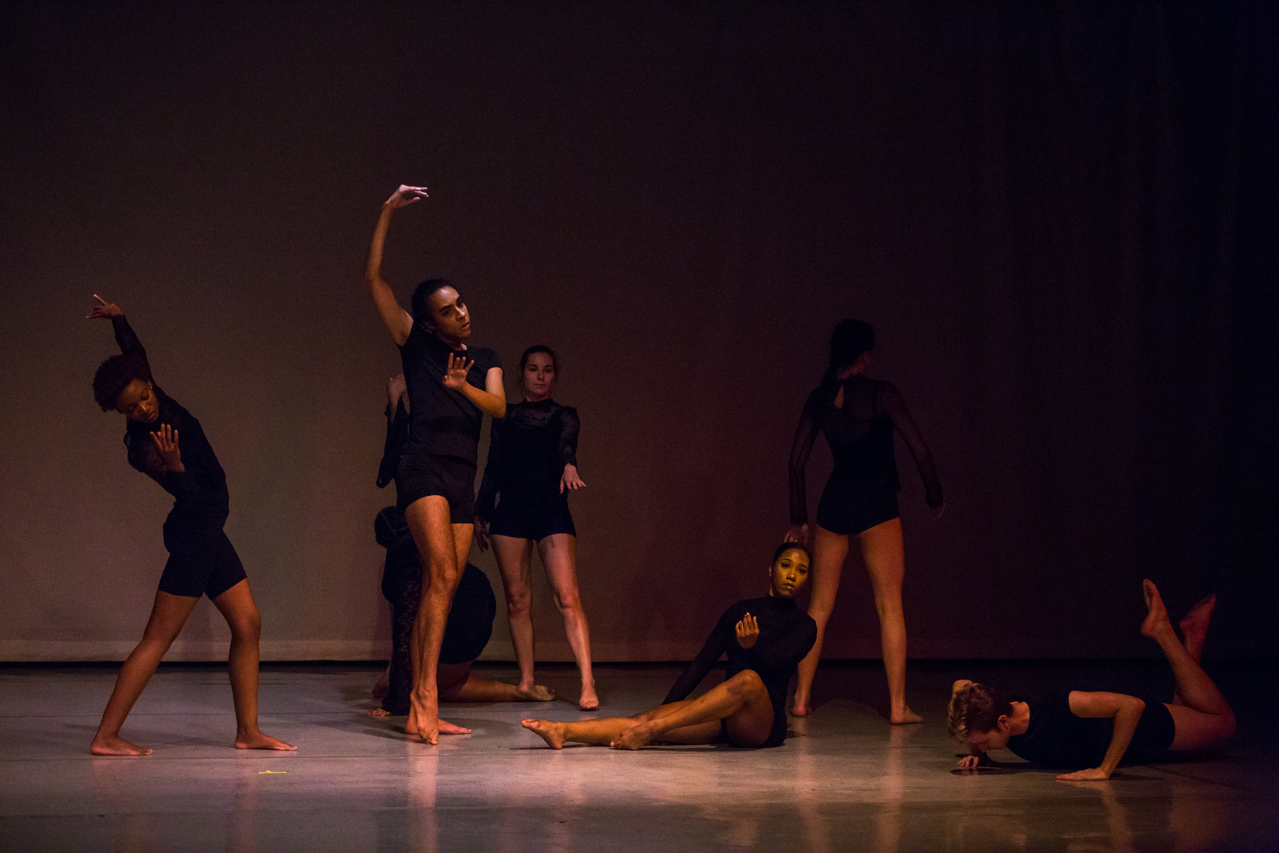 CPCC_DANCE_ShadowsLight-84.jpg