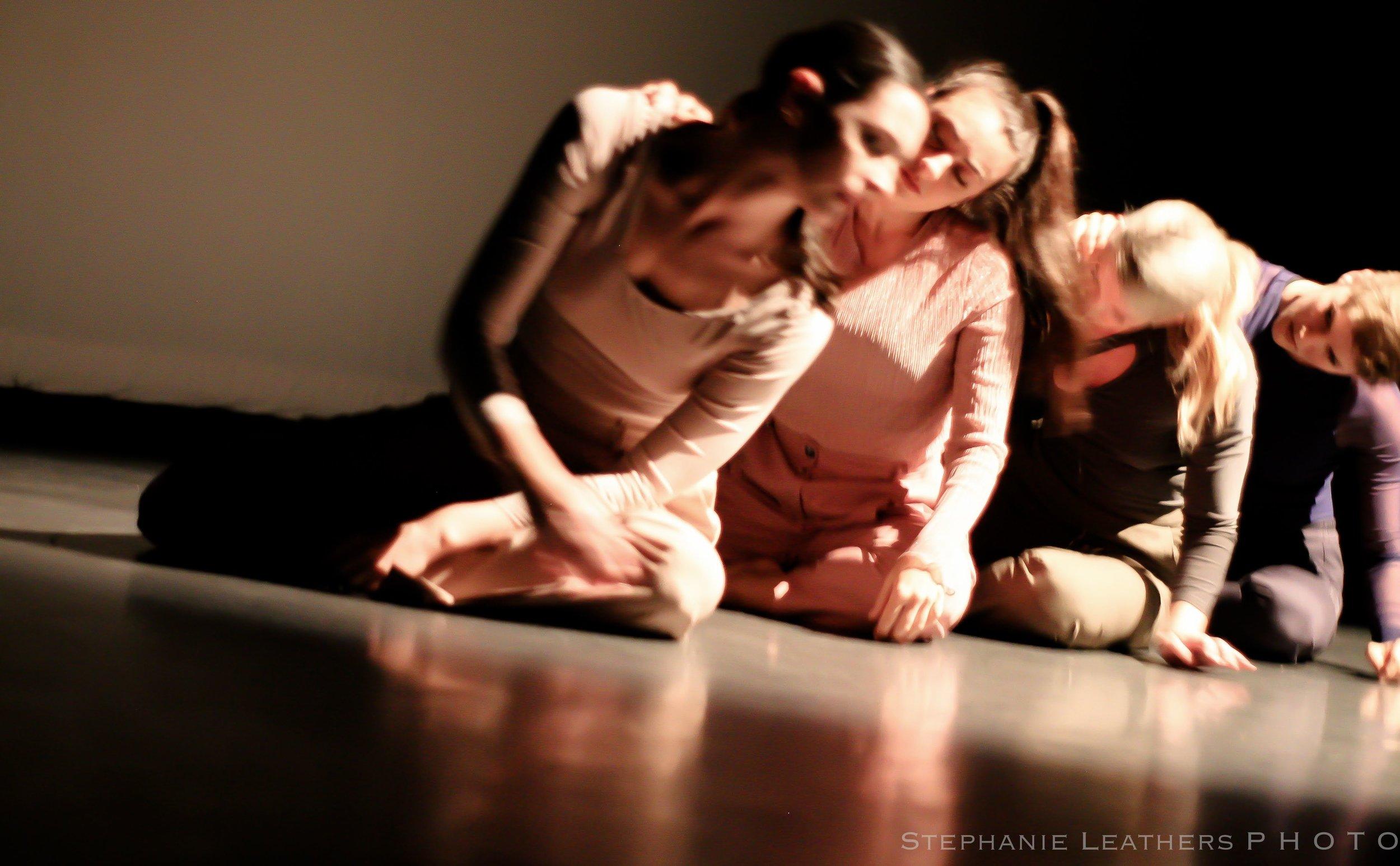 past performances -
