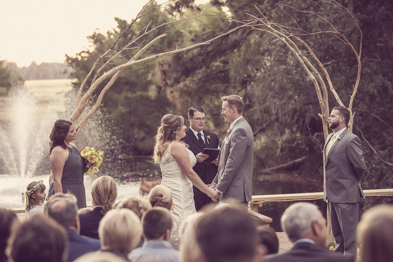 Brides-n-Grooms-Anna3-fade.jpg