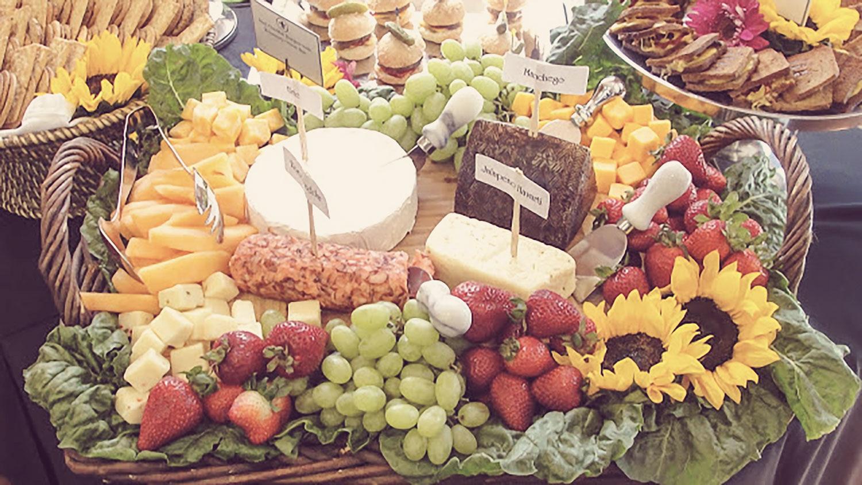 cheese-platter.jpg