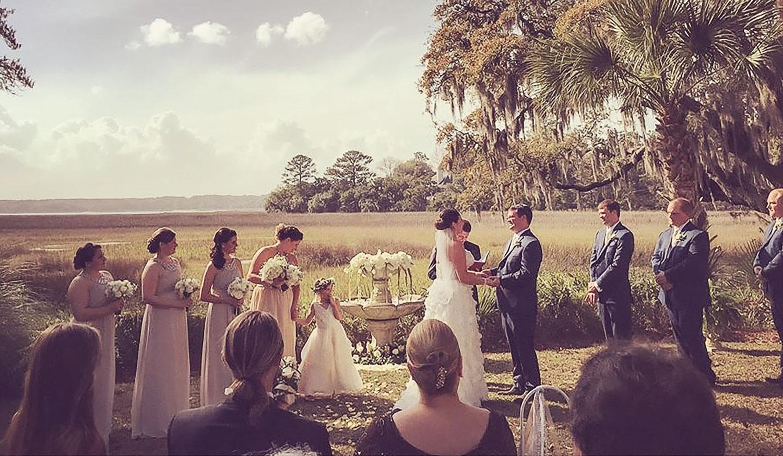 wedding-fade.jpg