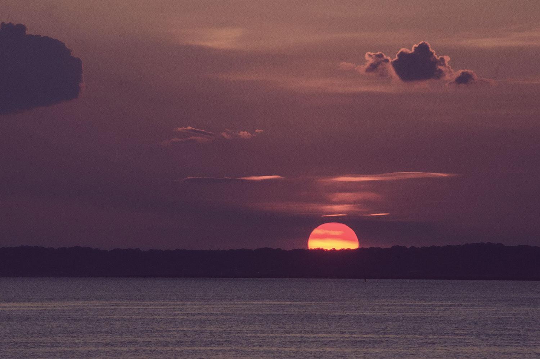 sunset-solo.jpg