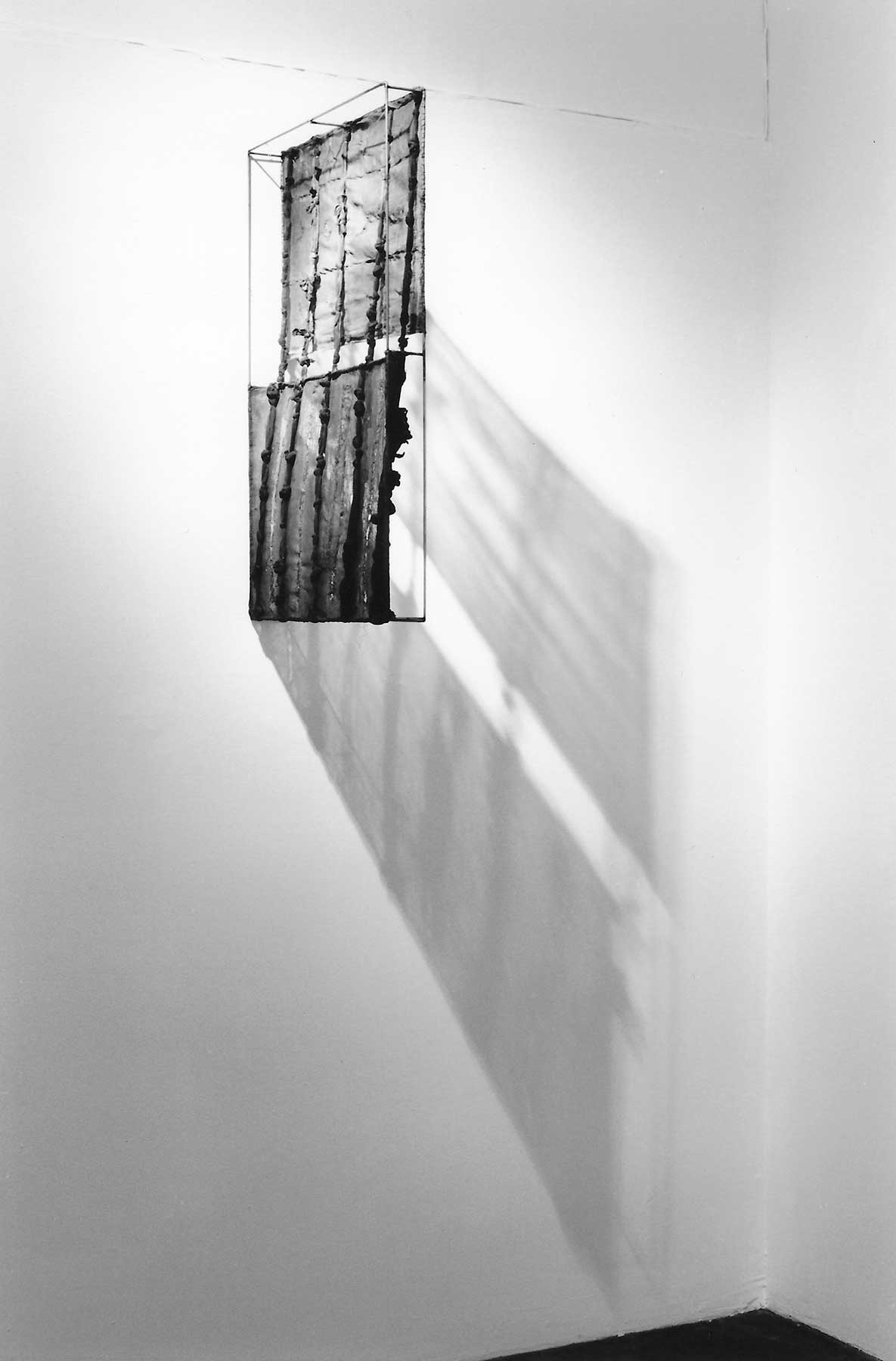 Photo © Gwyn Metz