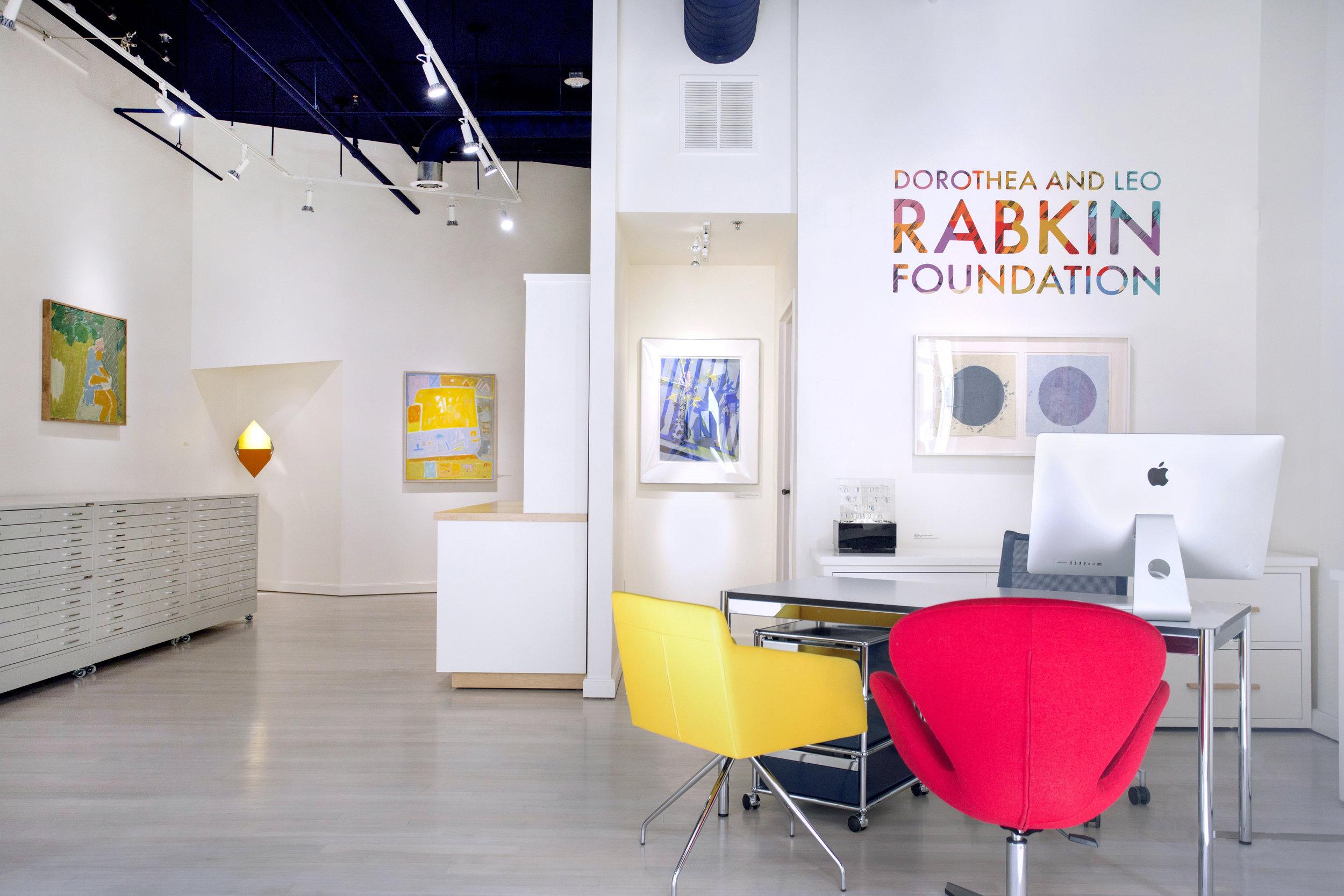 2018_Rabkin_Foundation-89.jpg