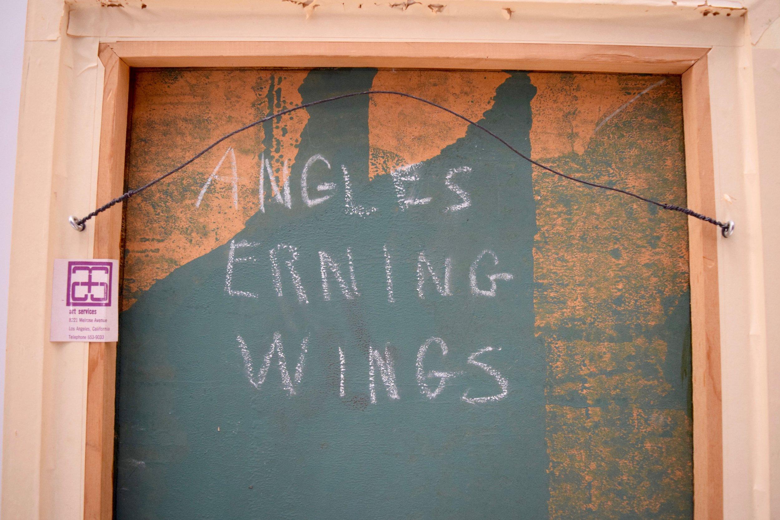 %22Angles Erning Wings,%22 Jon Serl, BACK.jpg