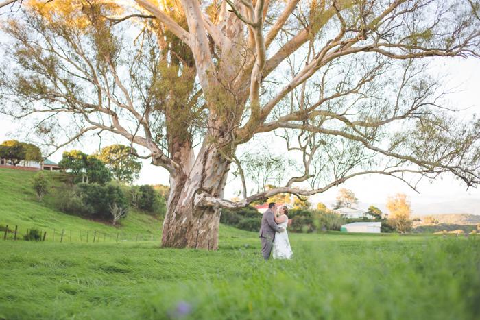 Mynie & Sarah340.jpg