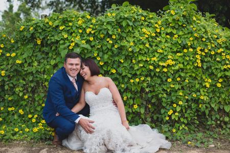 Danielle & AM266_Shaula Greyvenstein Photography.jpg