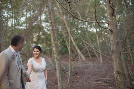 Elana & Shaun295_Shaula Greyvenstein Photography.jpg