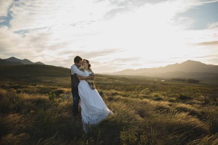 Karline & Christopher409_Shaula Greyvenstein Photography.jpg
