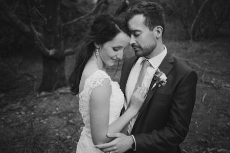 Mieke & Heinrich_558_Shaula Greyvenstein Photography.jpg