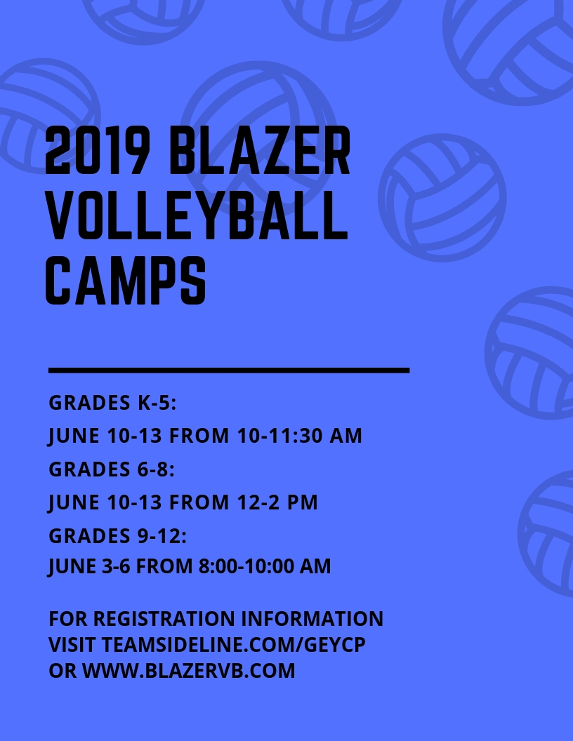 volleyball camp flyer take 3 (2).jpg