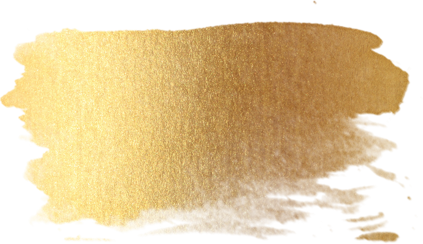 Gold_Paint_Stroke_0009_12.png