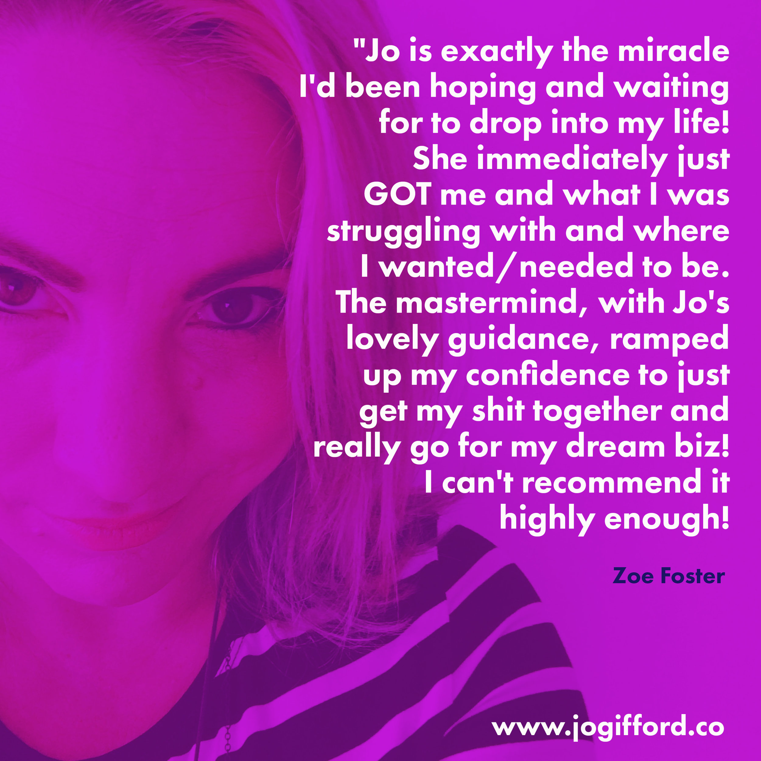 Testimonial-graphic---Zoe-Foster.jpg