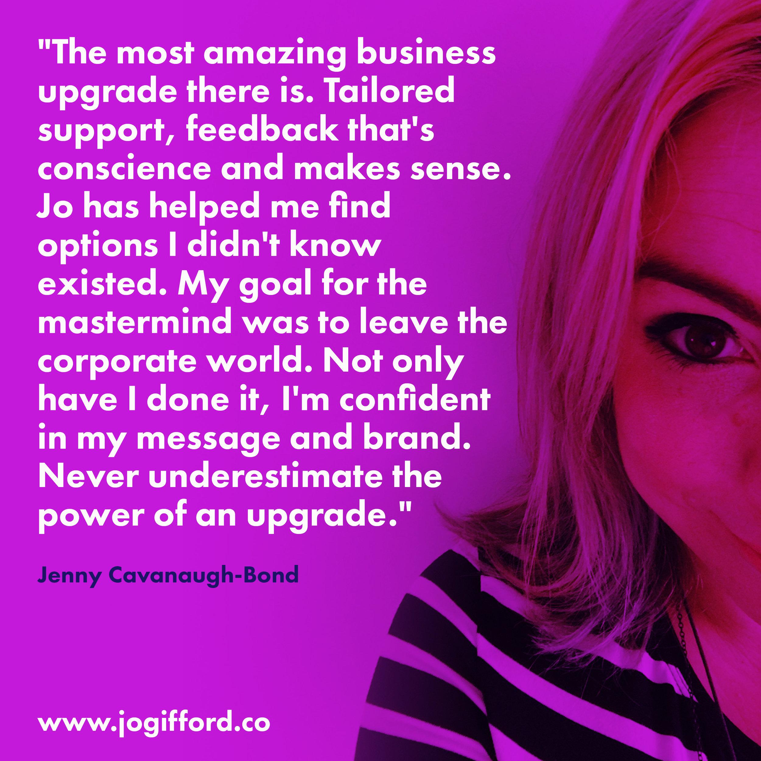 Testimonial-graphic-Jenny Cavanaugh-Bond.jpg
