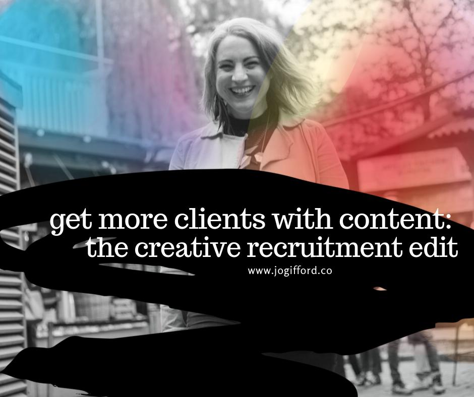Creative Recruitment consult (1).png