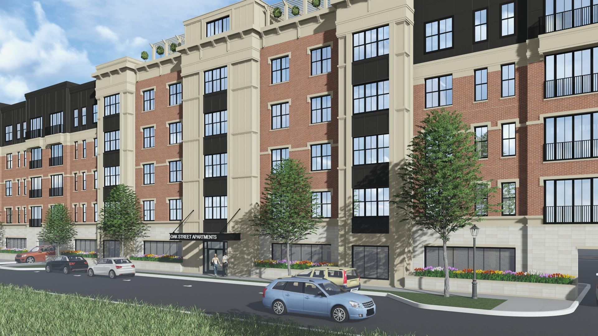 2015.12.01_Oak Street Apartments_V02.jpg