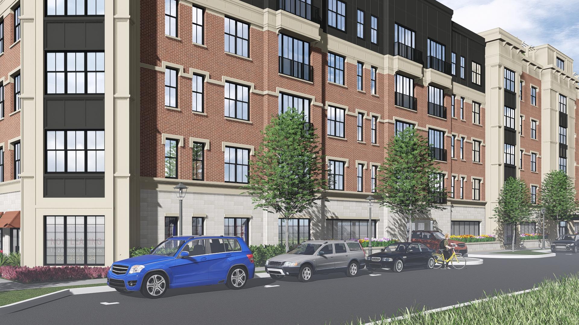 2015.12.01_Oak Street Apartments_V05.jpg