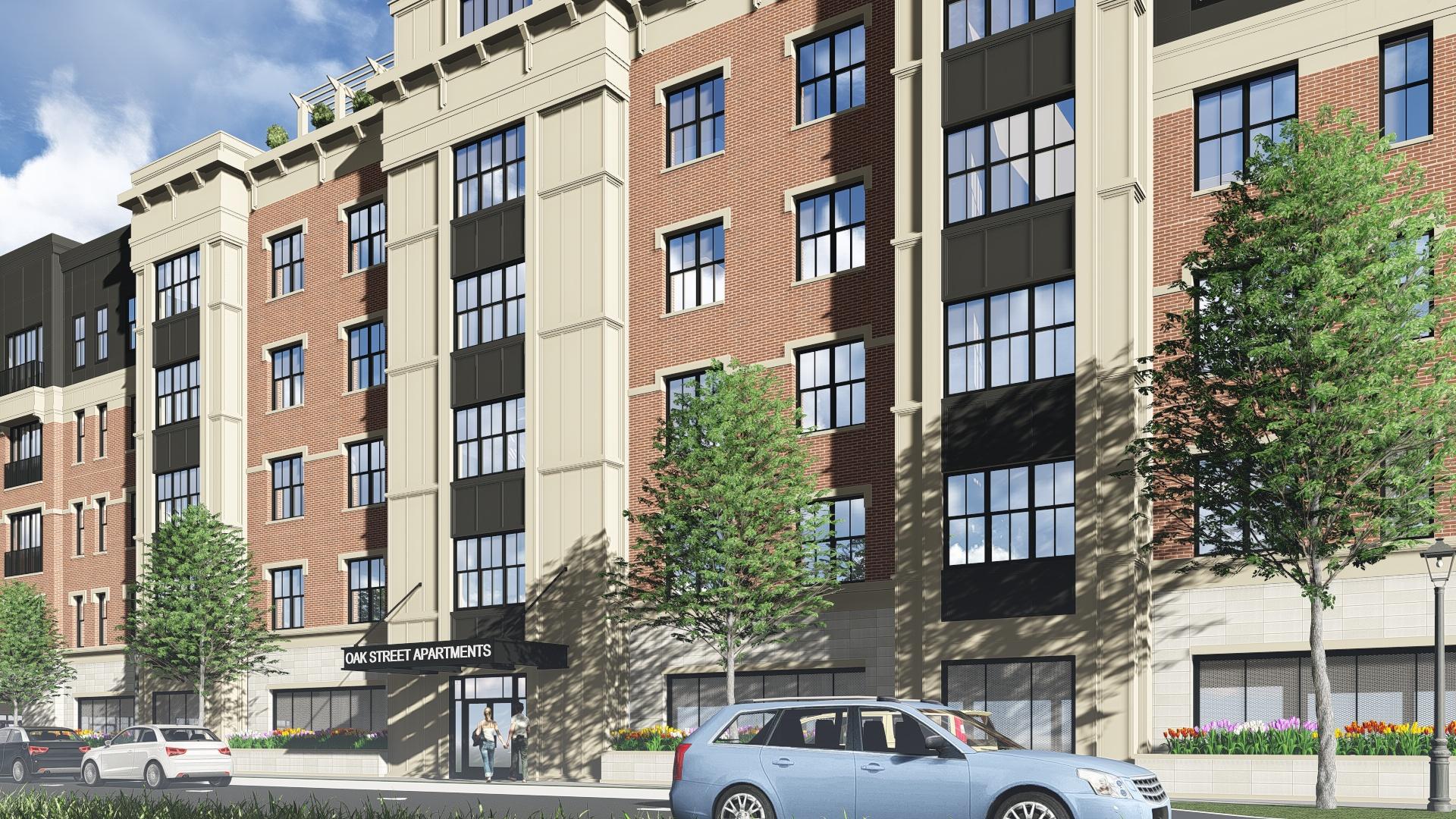 2015.12.01_Oak Street Apartments_V06.jpg