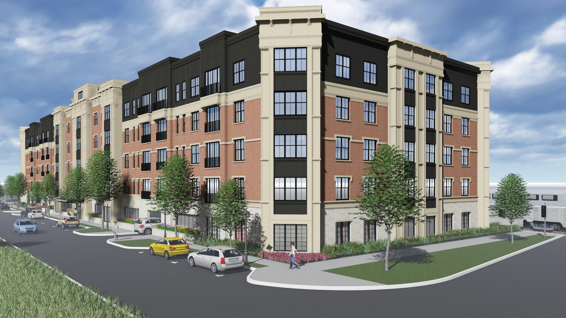 2015.12.01_Oak Street Apartments_V07.jpg