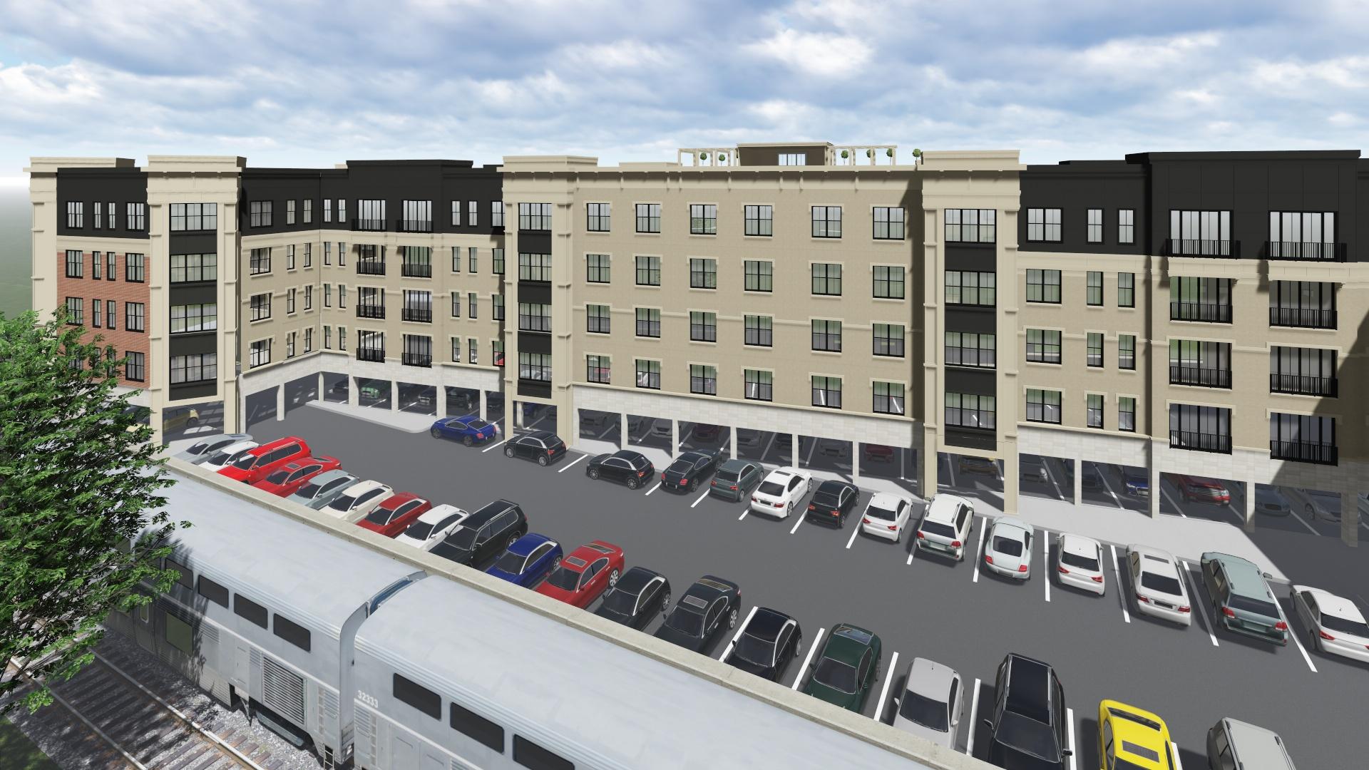 2015.12.01_Oak Street Apartments_V09.jpg
