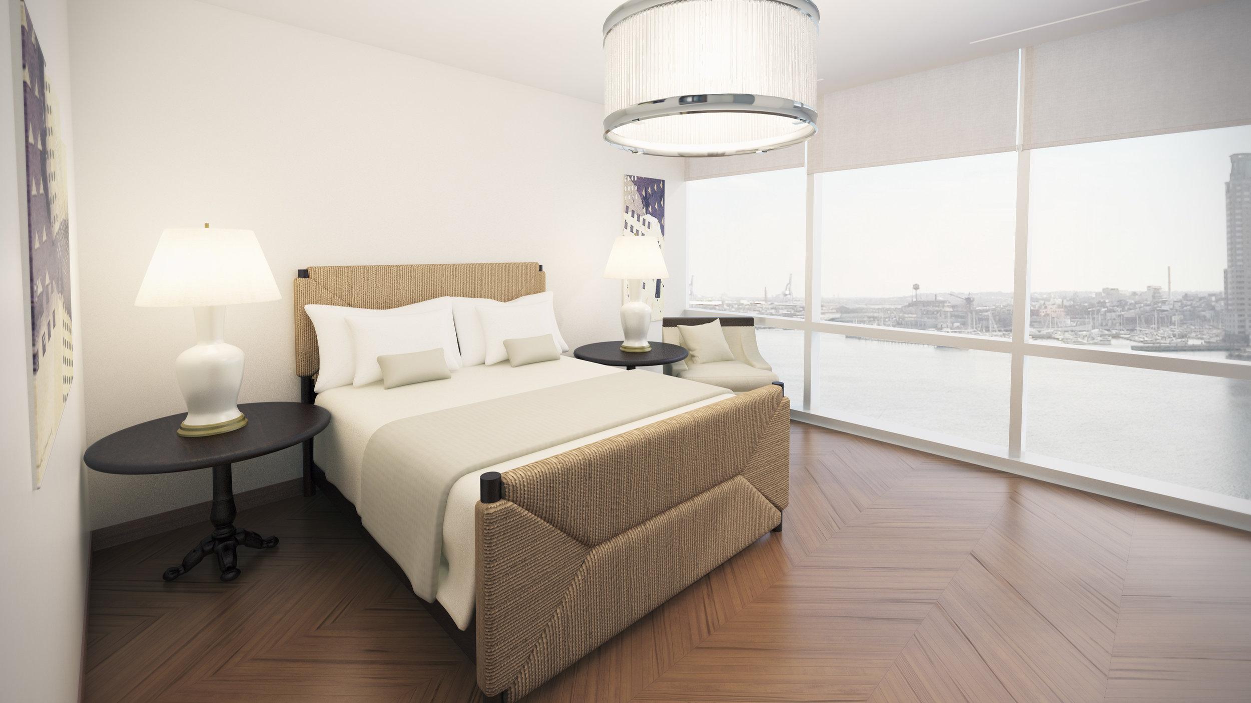 D_Guest_Bedroom.jpg