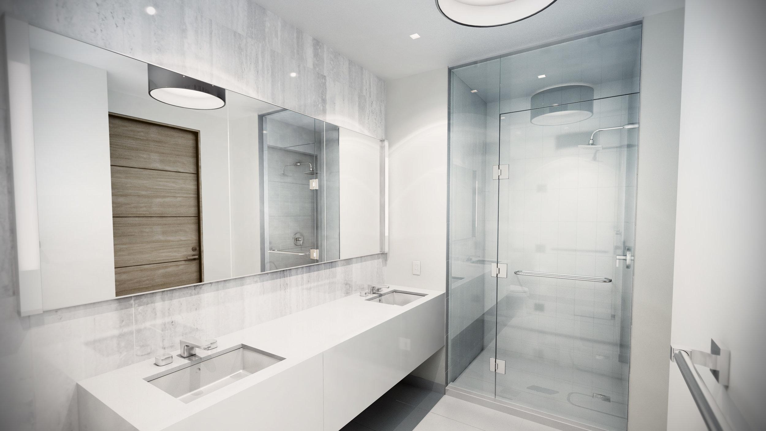G_Bathroom.jpg