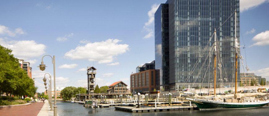 1305 Dock Street Residences.jpg
