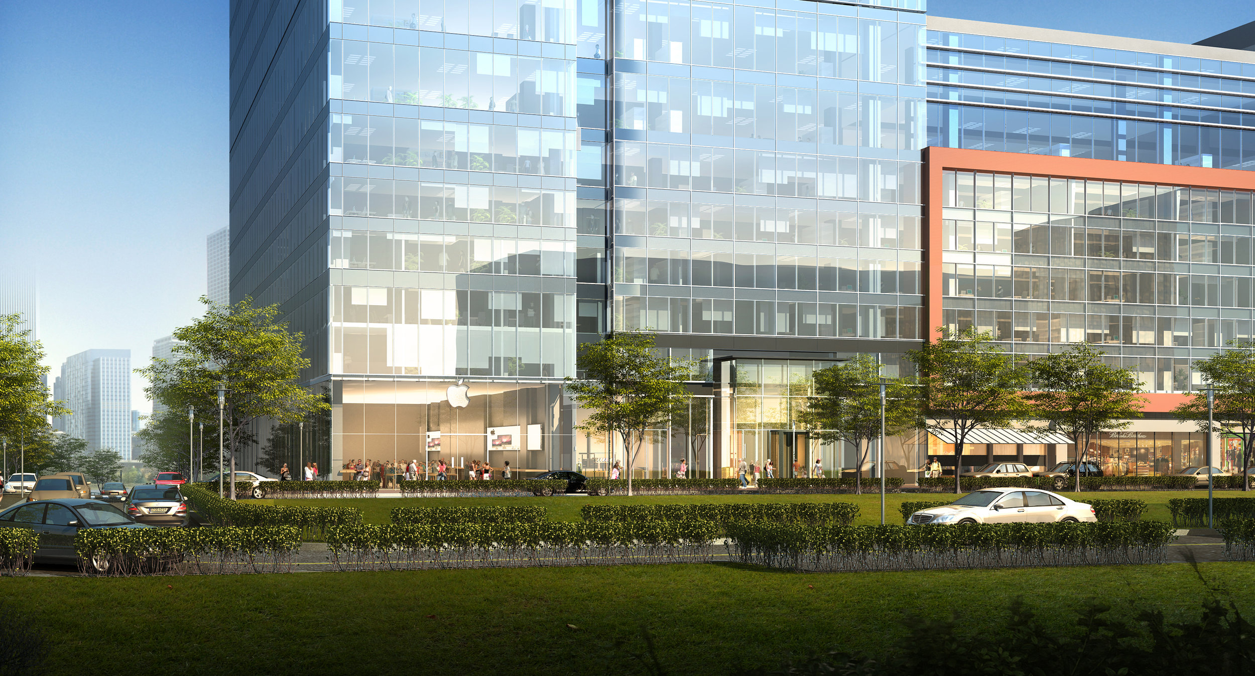 Exelon retail SW view.jpeg
