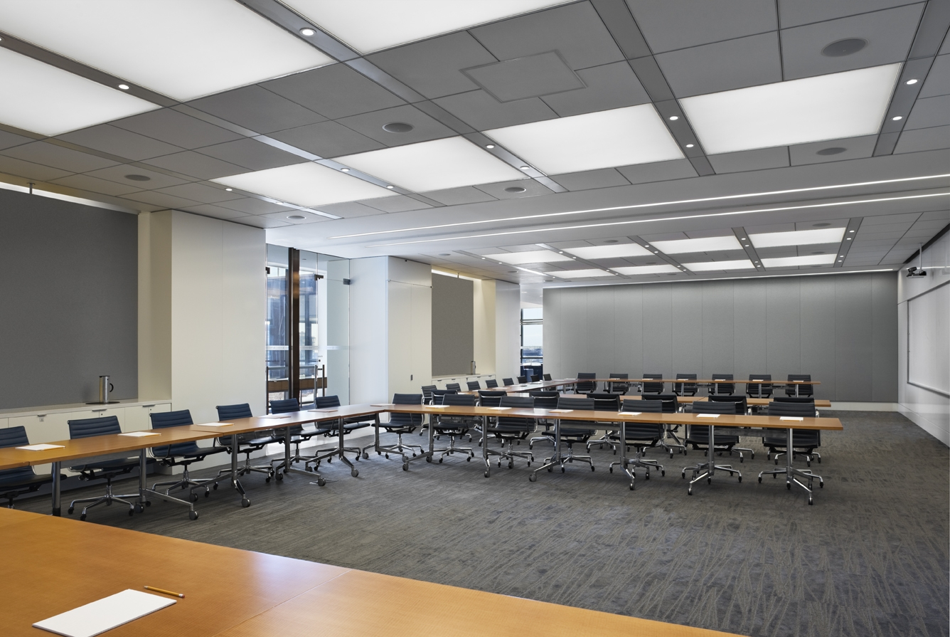conference rooms.jpg