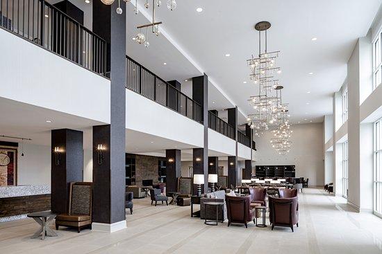hotel-madison-shenandoah (1).jpg