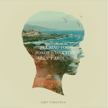 Sing you songs_Album Art.png