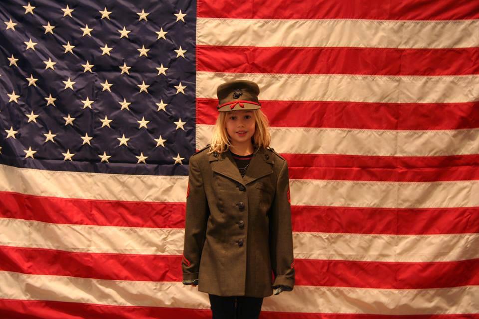 Kids Day Girl Marine Flag.jpg