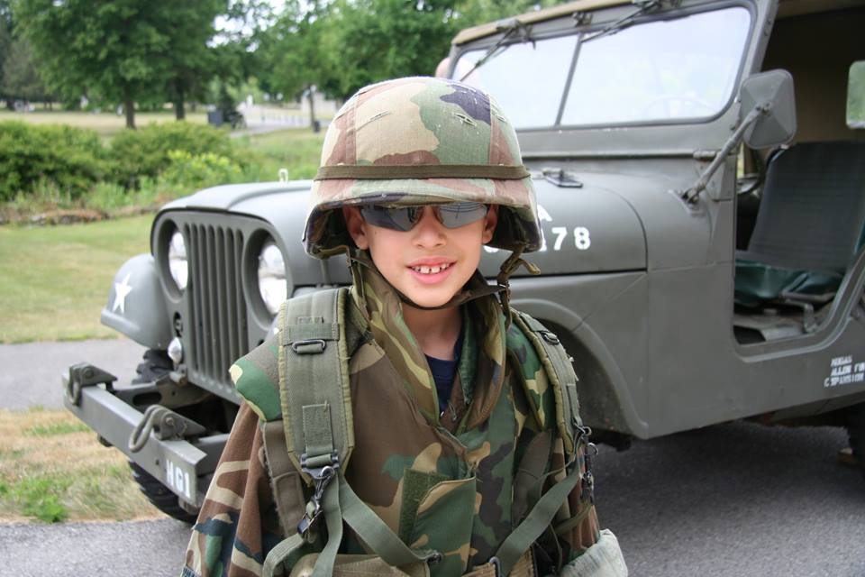 Kids Day with Jeep.jpg