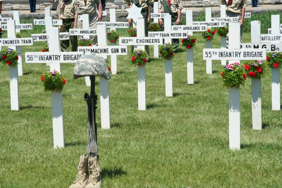 28th Celebration of Service Crosses.jpg