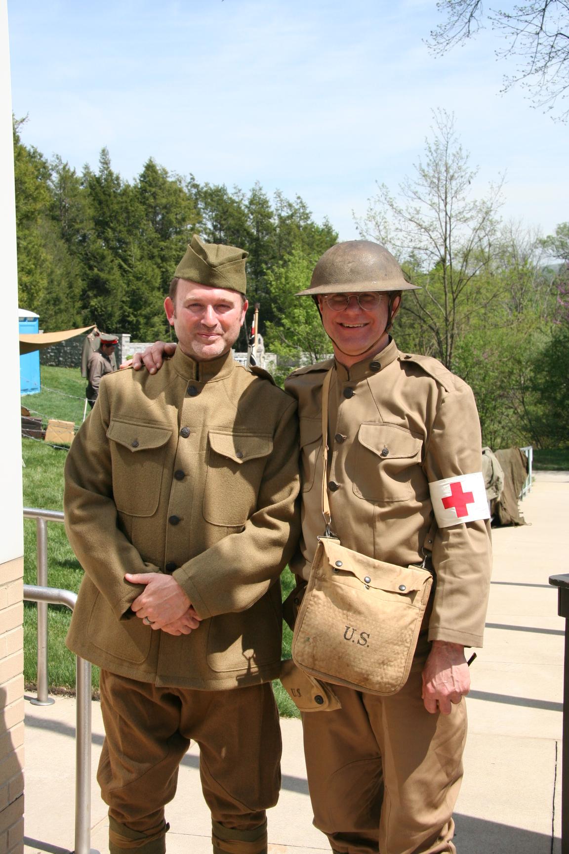 WWI 3.JPG