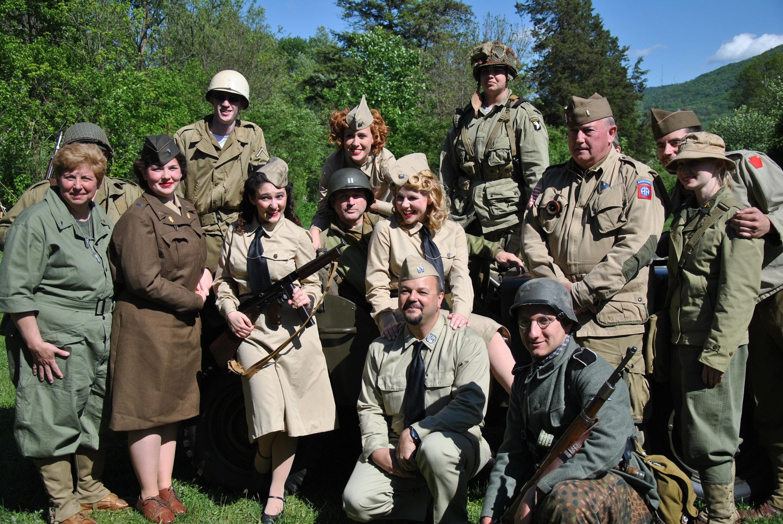 WWII Group Shot.JPG