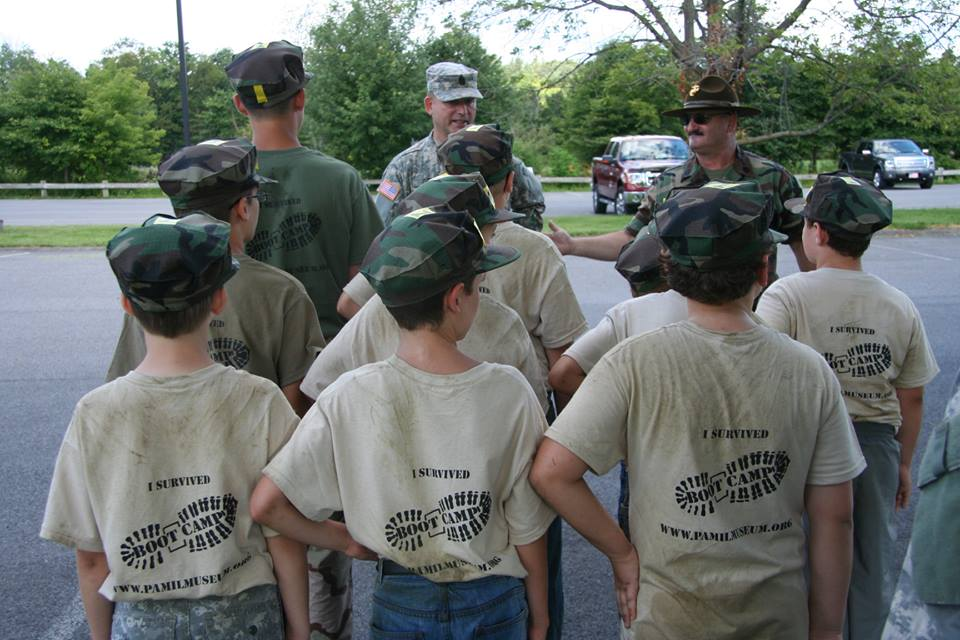 Boot Camp Group w: Instructors.jpg