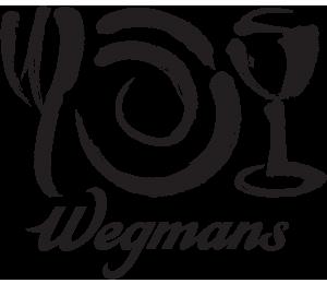 Wegmans-Logo-Icon.png