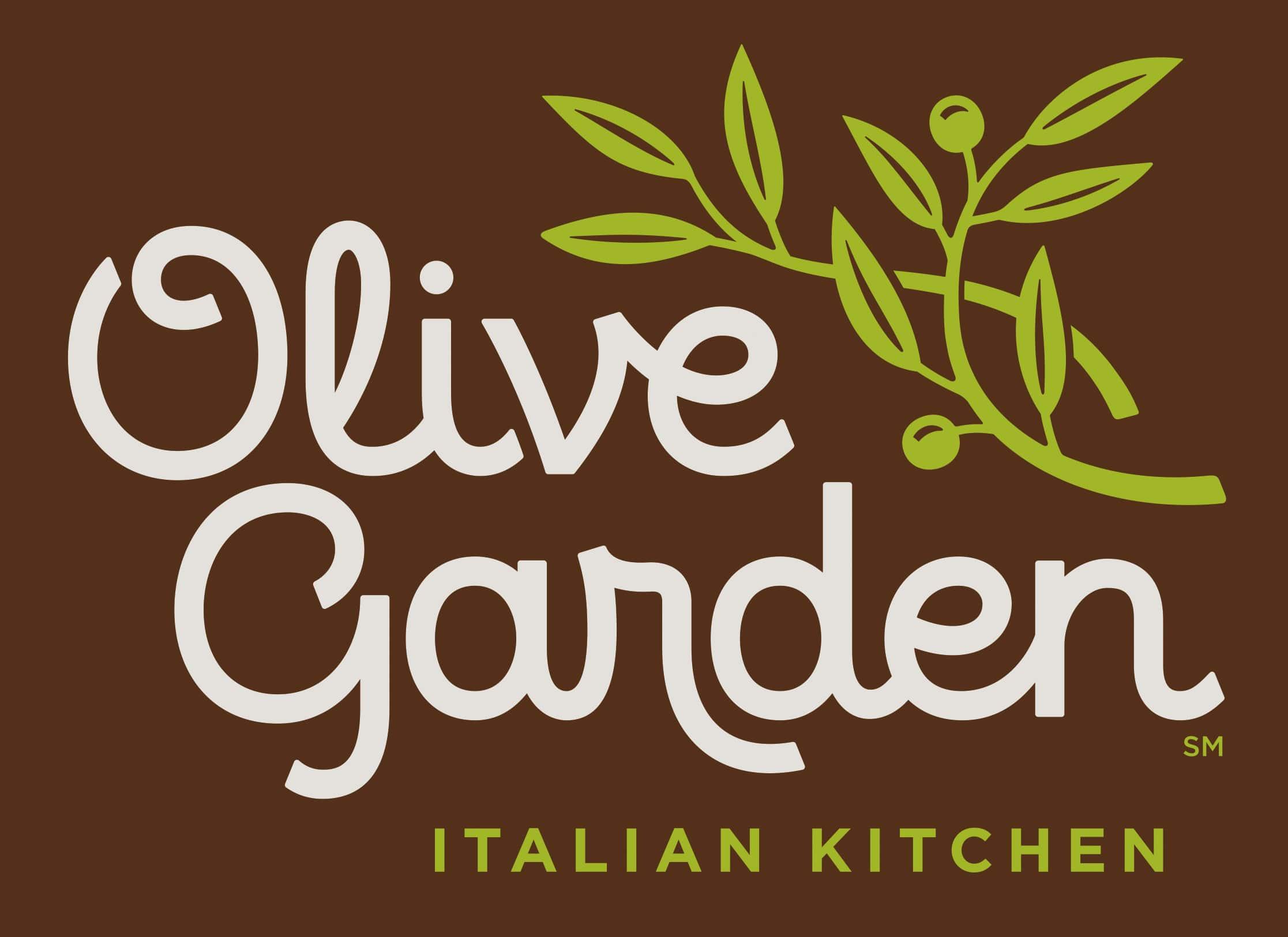 olive_garden_logo_hr.jpg