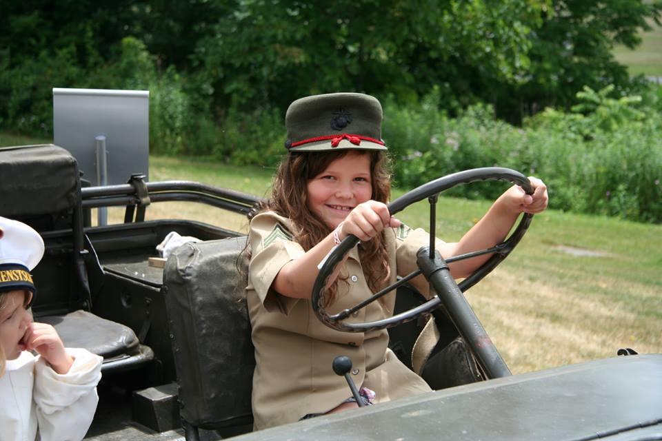 Kids Day Jeep 2016.jpg