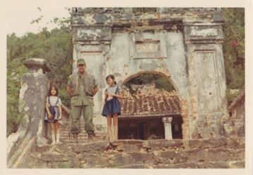 Rich Vietnam Photo.jpeg