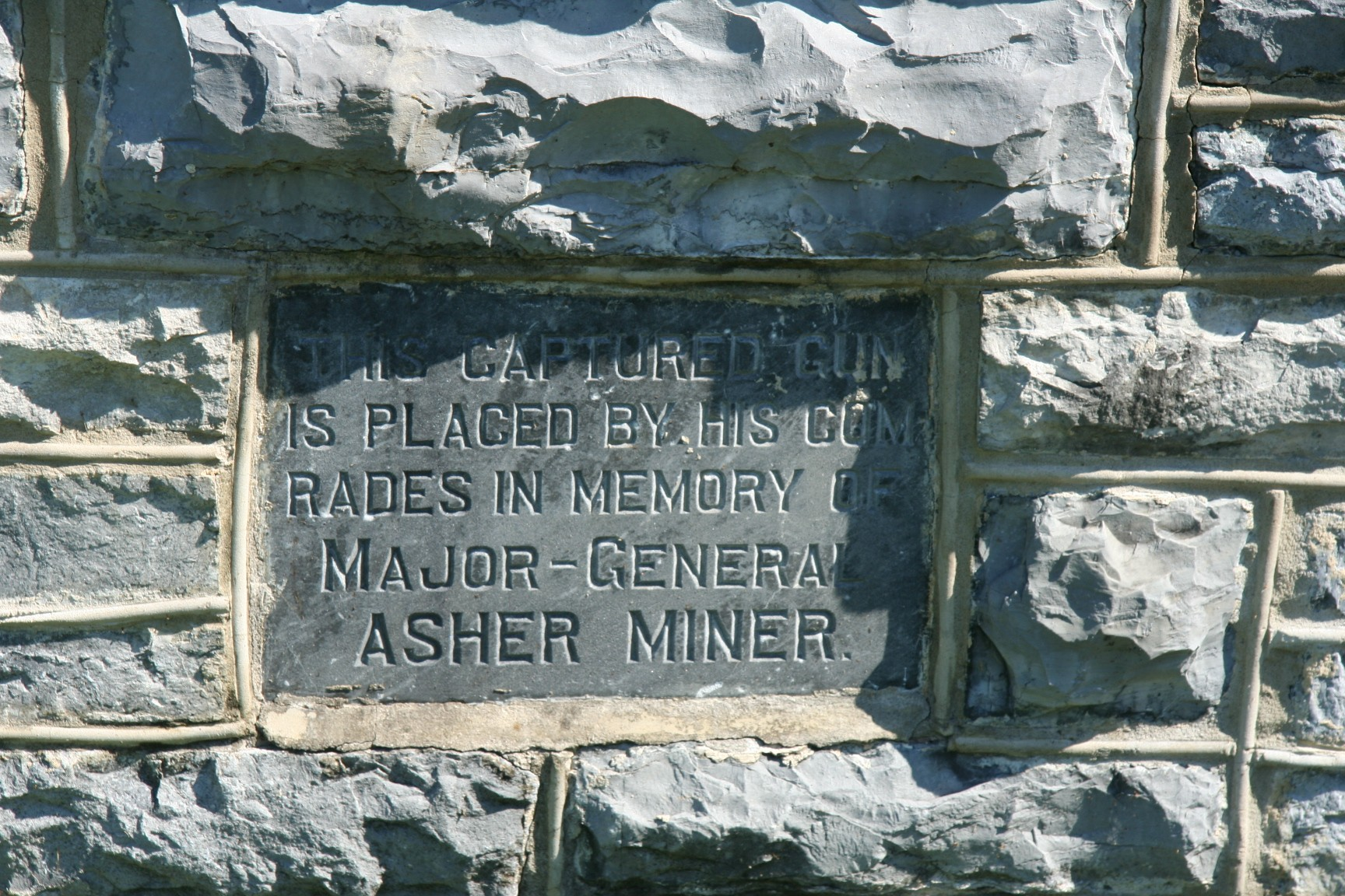 Miner Plaque Captured Gun.jpg