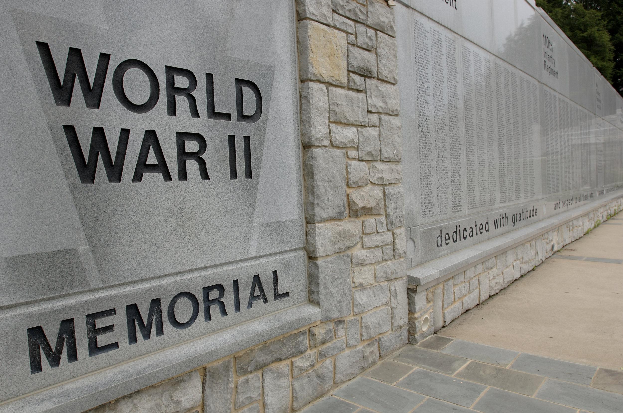 WWII Wall 2.jpg