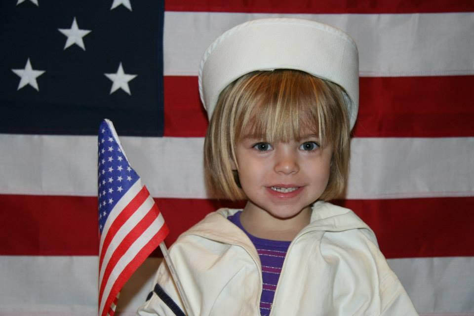 Kids Day Flag.jpg