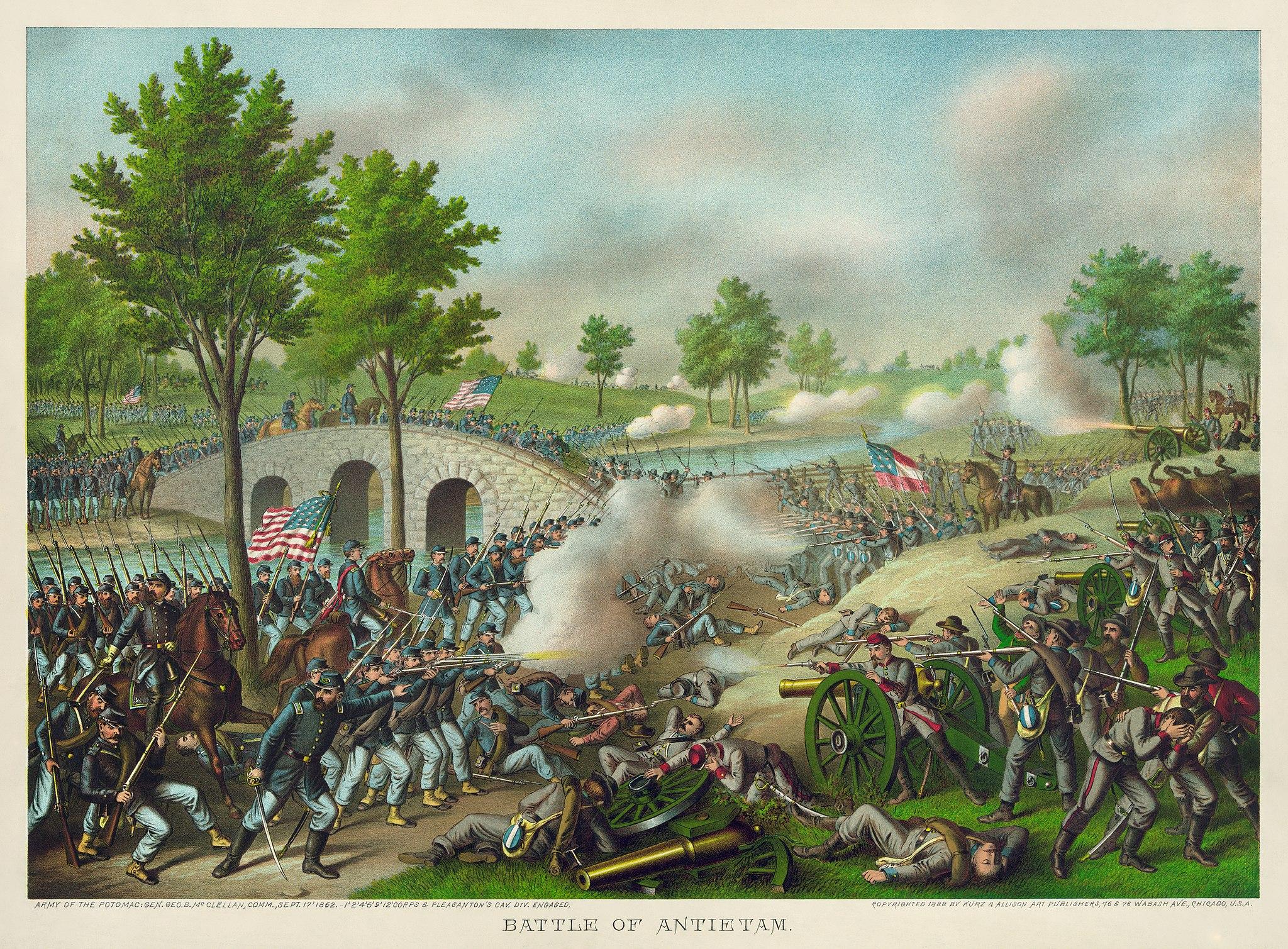 Battle_of_Antietam2.jpg